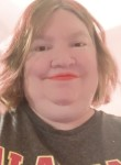 Susan Lathem, 54  , Tillmans Corner