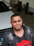 Ivan, 29  , Munich