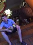 Lover, 26  , Krasnyy Sulin