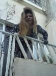 Zhuliya, 35  , Amman