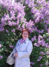 ledi, 60, Russia, Mozhga