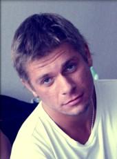 Aleksandr, 34, Russia, Anapa