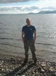 Oleg, 39  , Magadan