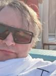 Miron, 45  , Yalta