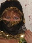 Natali, 61  , Navoiy