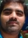 Sudheer, 30  , Gaddi Annaram