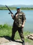 Aleks, 42  , Sevastopol