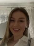 Darina , 28, Lubny