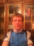 sergey, 40  , Gornozavodsk (Perm)