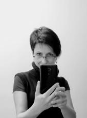 Danavilena , 46, Ukraine, Cherkasy
