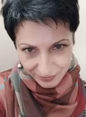 Danavilena , 45, Ukraine, Cherkasy