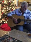 John lee, 56  , Scottsbluff
