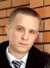 Aleksandr, 34, Russia, Syktyvkar
