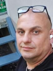 Rudi, 48, Germany, Bergedorf