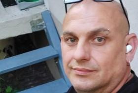 Rudi, 48 - Just Me