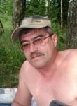 ALEKSEY, 54  , Shchelkovo