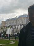Aleksandr, 44  , Samara
