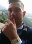 Genny, 26 лет, Arzano