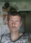 Игорь, 42  , Yukhnov