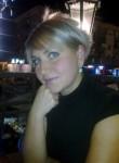 Анастасия, 31 год, Москва