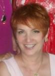 Iren Iren, 54, Kiev