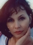 Milena, 49  , Smolensk