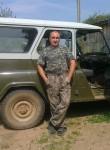 Nik, 52  , Chaykovskiy