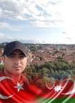Azhdar, 31  , Tbilisi