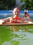 евген, 42 года, Павлоградка