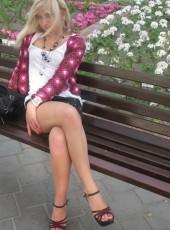 NASTYa, 23, Ukraine, Kiev