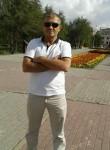 Danil , 60  , Kazan