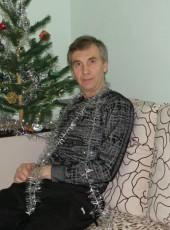 Nick, 64, Ukraine, Odessa