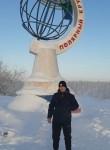 Mikhail, 28, Usinsk