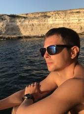 Rukovoditel, 29, Russia, Moscow