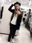 Alisa, 20  , Slobodskoy