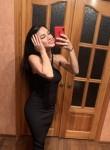 Galina, 28, Rostov-na-Donu