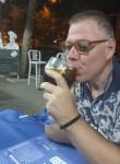 David, 42  , La Rinconada