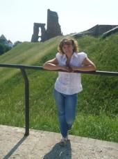 Marina, 32, Belarus, Minsk