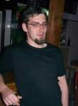 Chris, 33  , Bitterfeld-Wolfen