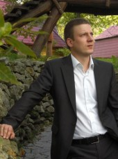 Ruslan, 34, Russia, Penza