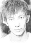 Sergey, 27, Kazan