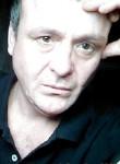 Mikhail, 47  , Nizjnije Sergi