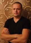 aleksey, 39  , Gorodets