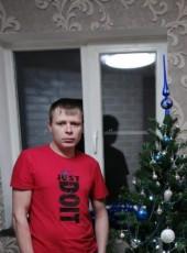 Sergey , 34, Russia, Yekaterinburg