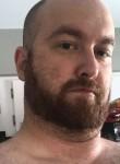 Joel, 37  , Cheyenne