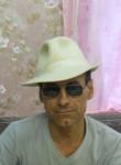 Dmitriy, 56  , Vladimir