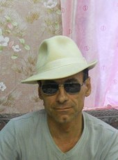 Dmitriy, 56, Russia, Vladimir