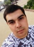 Maksim, 23  , Starodub