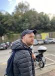 Aleks, 37, Saint Petersburg