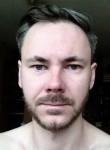 Alex, 35, Yekaterinburg